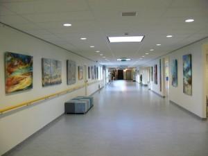 Amstelland Ziekenhuis