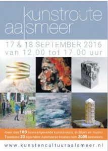openatelier-kunstencentrum-aalsmeer