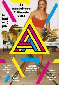 dig.uitn. Amstelveen-triennale2014 A