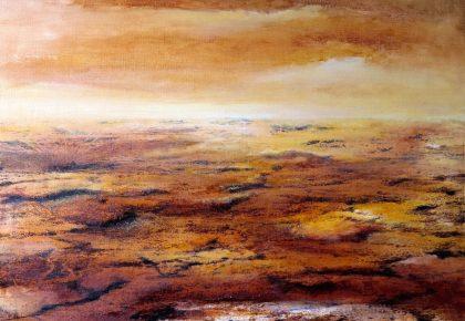 Beauty of fragile nature, Mixed media, schoonheid van kwetsbare natuur, Astrid Stoffels, Dutchartist, Artist, Contemporary art, kwetsbare natuur, Olieverf, art, gallery, art collectors, schilderes, schilderijen